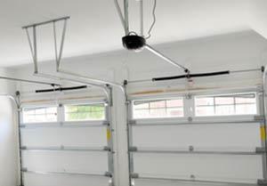 Garage Door Repair Gainesville